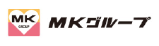 MKタクシーグループ